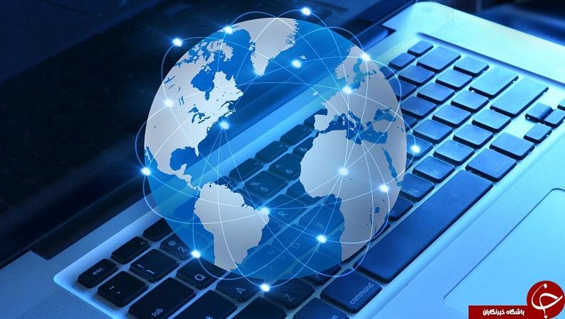 آیا طرح شبکه ملی اطلاعات، به نفع کسبوکارها است؟