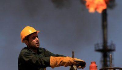 چرا کارگران نفتی معترضاند؟