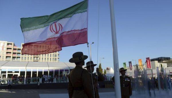 آمریکا تا سال ۲۰۳۵ تسلط خود بر جهان را از دست میدهد/ ایران قدرت در حال ظهور جهانی