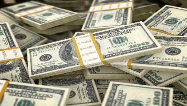 فراز و نشیب نرخ بانکی ارزها اعلام شد