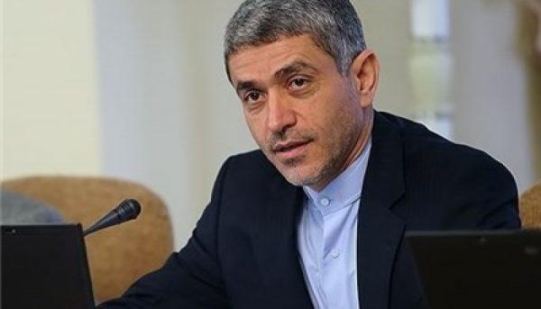 بازگشت ایران به بازارهای اوراق قرضه بینالمللی پس از 14 سال