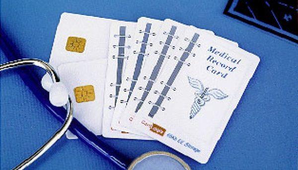 جزئیات استفاده از کارت هوشمند به جای دفترچههای بیمه