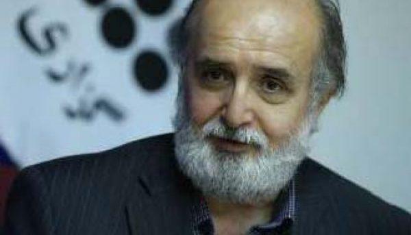 شبهه سیاسی تصمیم ارزی دولت/ هشدار نسبت به افزایش قیمت ارز مستخدمین حسینی