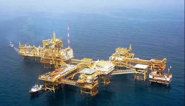 ۵ صفحه ایراد عمدی و هوشمندانه در قراردادهای جدید نفتی گنجانده شد