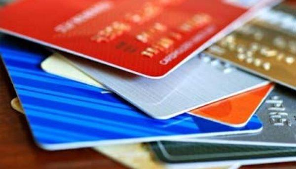 اطلاعات کارتهای بانکی در امنیت کامل است