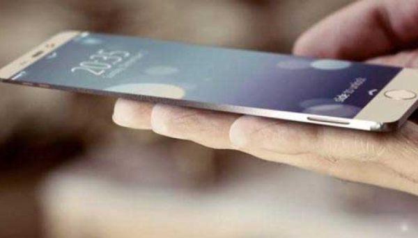 قیمت گوشی و تبلتهای اپل در بازار +جدول
