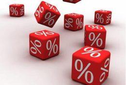 نرخ بالای سود بانکی مشکل اصلی بنگاههای تولیدی در کشور است