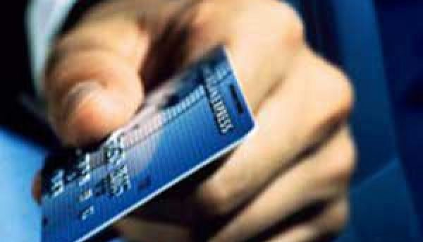 توزیع کارت های اعتباری  ۱۰، ۲۰ و ۳۰ میلیون تومانی خرید