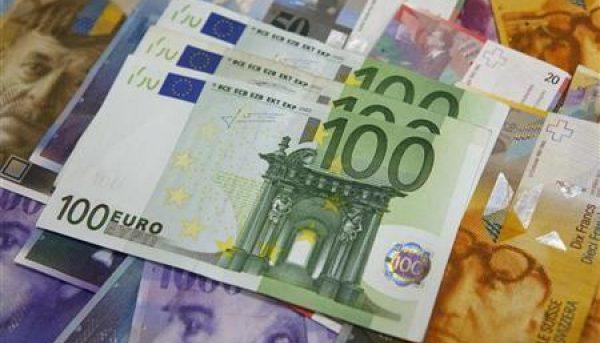 درخواست ۱۴ بانک ایتالیایی برای همکاری با ایران