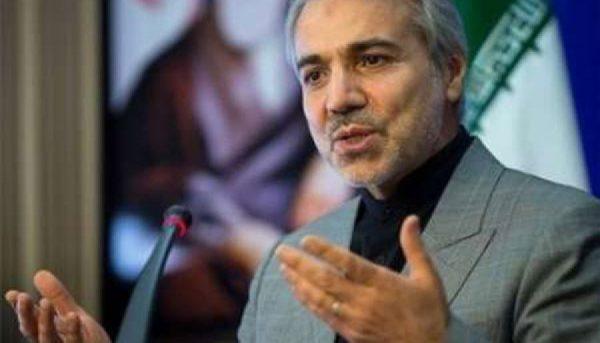 برکناری ۱۳مدیر ارشد دولتی/ بانک ها خود را اصلاح کنند