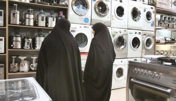 مردم با شعار و بخشنامه کالای ایرانی نمیخرند!