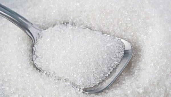 عرضه شکر انحصاری است