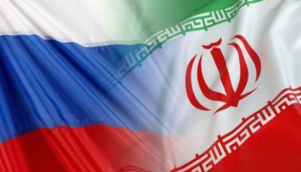 فرصت طلایی صادرات به روسیه در غیاب ترکیه