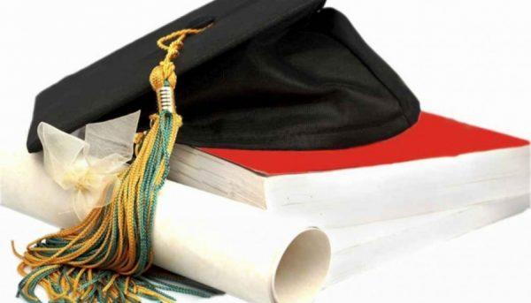 پرطرفدارترین رشتههای تحصیلی در دنیا +اسامی