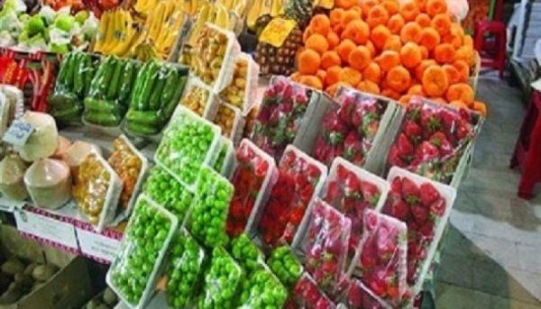 توزیع میوههای ممنوعه ادامه دارد