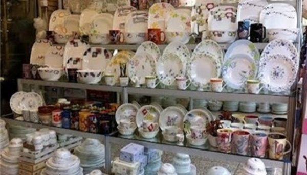 چین سلیقه ایرانیها را بهتر می شناسد!