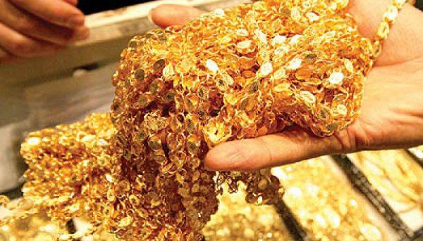 بازار طلا در انتظار دو نشست مهم