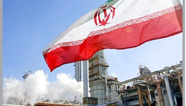 آیا اظهارات ایران درباره دو برابر کردن صادرات نفت، تبلیغ است؟