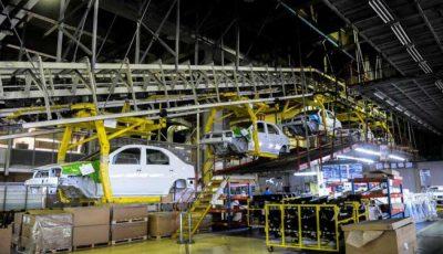 مشکلات خودروهای داخلی سه برابر بیشتر از خودروهای خارجی است