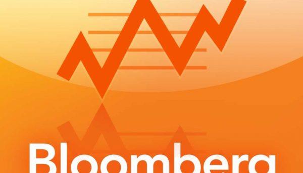 بلومبرگ:نتایج اقتصادی برجام برای ایران ناامیدکننده بود