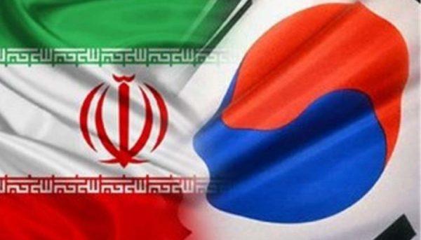 چراغ سبز امریکا برای ازسرگیری مبادلات یورویی کره جنوبی و ایران