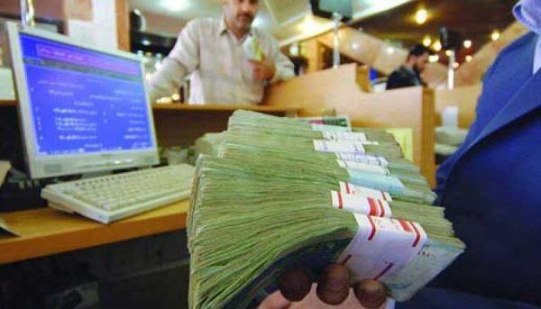 بانکها برای پرداخت تسهیلات به تولید کنندگان سنگ اندازی می کنند