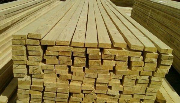 ۱۰۰۰ واحد چوب فروشی در معرض تعطیلی است