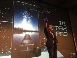 گوشی هوشمند ۹۹ دلاری چینی با امکانات متنوع