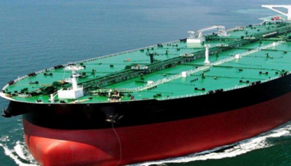 جزئیات خرید نفت ایران توسط ۶ کشور اروپایی