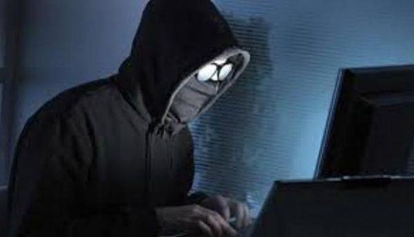 راه های مقابله با هکر ها
