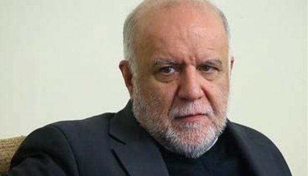 صادرات گاز ایران به ارمنستان سهبرابر می شود