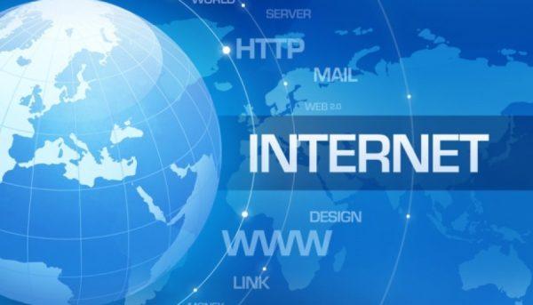 تعرفه جدید اینترنت پرسرعت غیرحجمی مخابرات + جدول