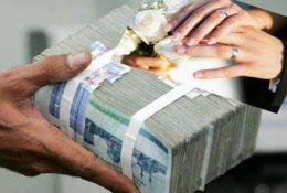 وام ۱۰ میلیونی ازدواج پرداخت می شود