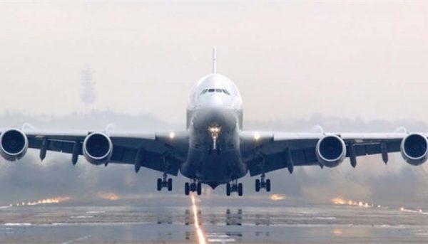 چراغ سبز سازمان هواپیمایی به ایرلاینهای خارجی