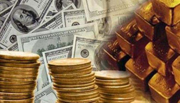 سکه یک میلیون و 94 هزار تومان / دلار 3545 تومان