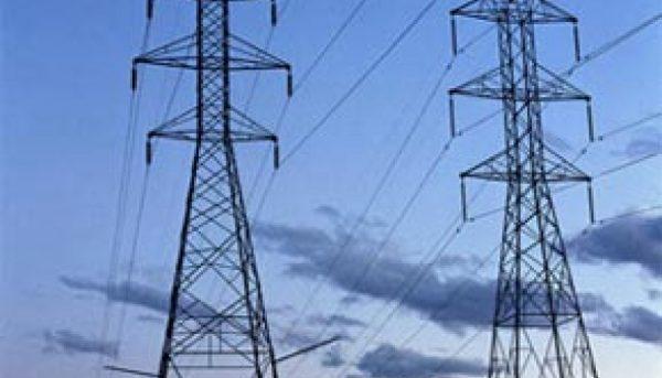 سازوکار حضور صنایع بزرگ و خرده فروشان در بورس انرژی