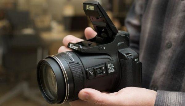 قیمت دوربینهای دیجیتال نیکون+جدول