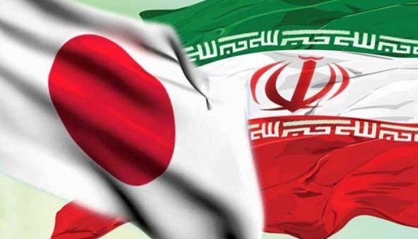 ژاپنی ها ۱۰ میلیارد دلار در ایران سرمایه گذاری می کنند