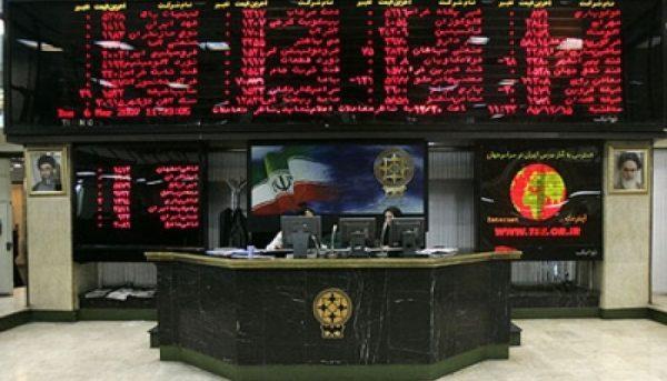 روند صعودی بازار سرمایه از مهر ماه آغاز می شود