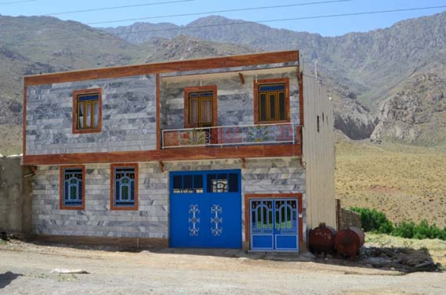 مصوبات جدید شورای پول و اعتبار/ افزایش وام مسکن روستایی