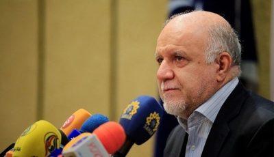 ارزش تولیدات پتروشیمی ایران از 5 میلیارد دلار گذشت