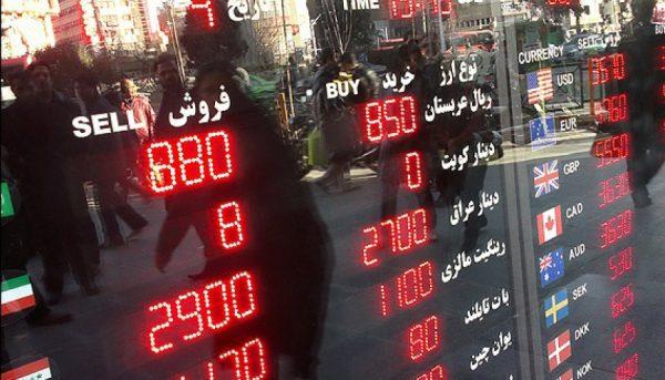 تک نرخی شدن ارز به جذب سرمایه های خارجی کمک می کند