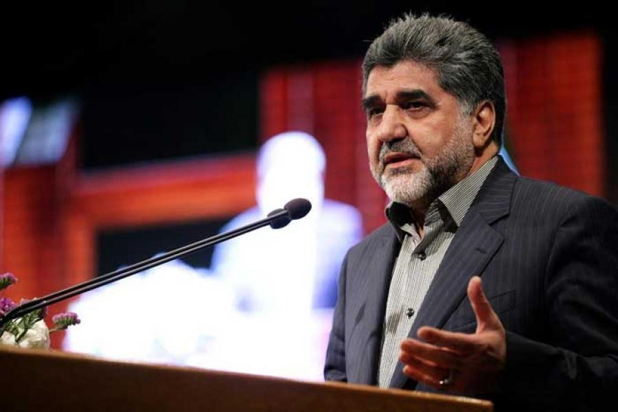 استاندار تهران: حقوق بازنشستگان مجدد به کار گرفته شده قطع شد