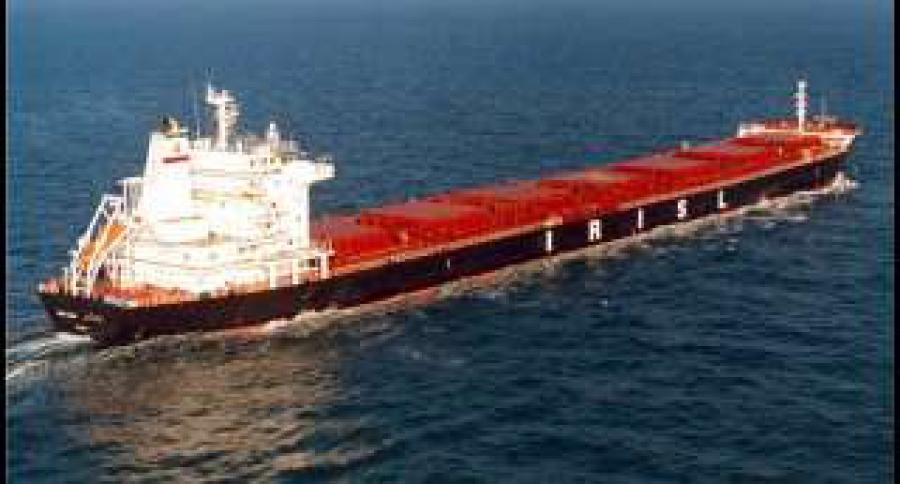 دلایل توقف سوآپ فرآورده نفتی ایران/ پاکستان بزرگترین مشتری گازمایع شد