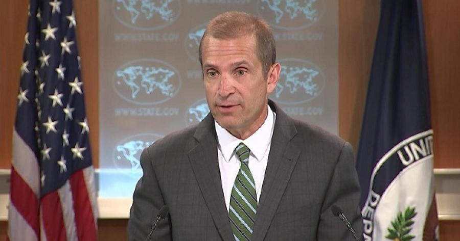 مارک تونر: پرداخت 400 میلیون دلار به ایران باج دهی نبود