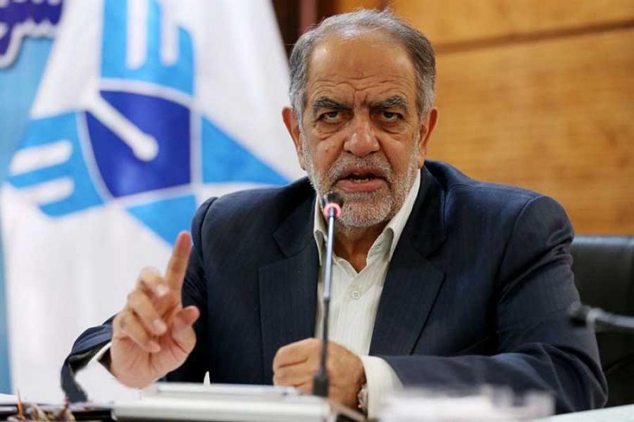 ترکان:آقای نعمتزاده بی محابا حرف نزنید!