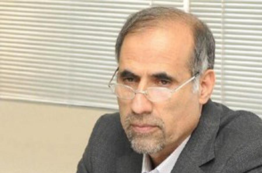 کره به جمع ۵ مشتری اول کالاهای ایرانی پیوست