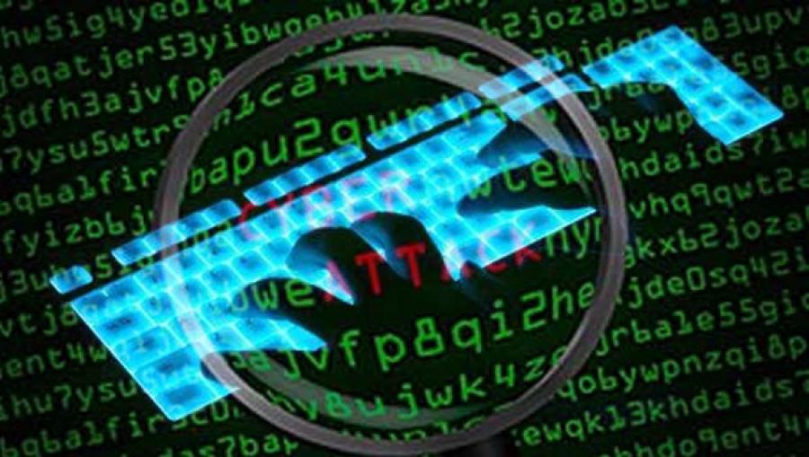 900میلیون گوشی اندرویددرمعرض حمله سایبری