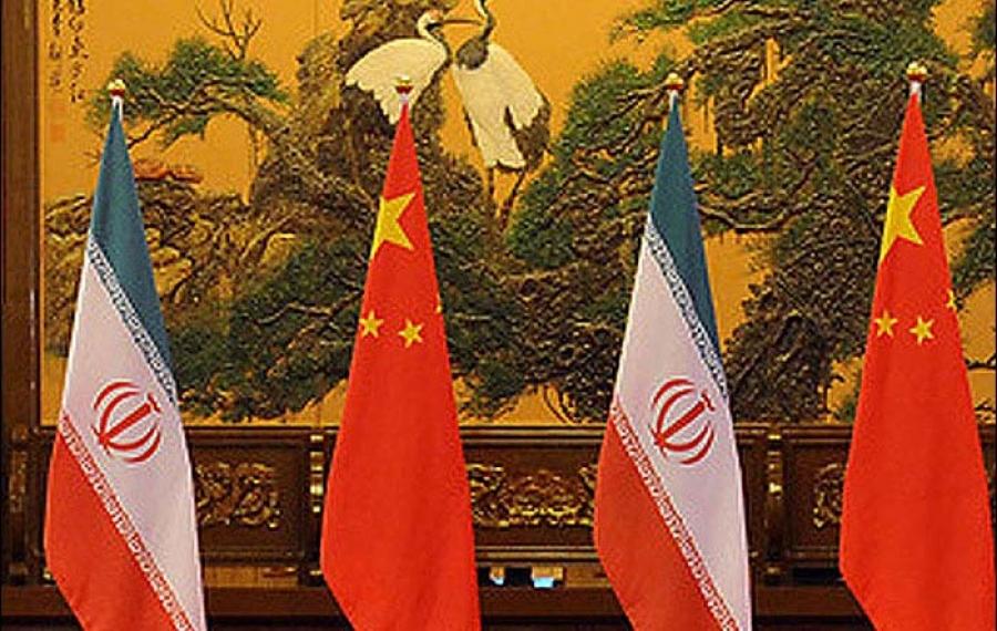 توافق دوجانبه نفتی تهران و پکن/ قرارداد اکتشافی چینیها فسخ شد