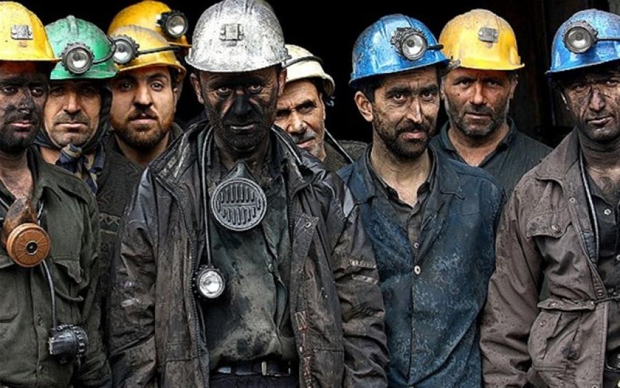 برخورد با پیمانکاران متخلف در صورت عدم پرداخت مطالبات کارگران